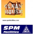 STRAIGHT HOUSE CLEANING SERVICES IN CHENNAI AVADI AYANAVARAM