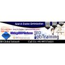 SEO Training in delhi