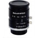 MACHINE VISION 52 MM COLOUR FILTERS | ND FILTER