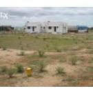 NH 500mtr distance land sales at Nemili sriperumbudur