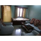 3 BHK Flat on Sale at Helabattala near Baguiati Cash Buyers Only
