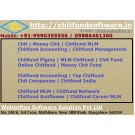 MLM Software-Chit Fund Software-RD FD Software-Micro Finance