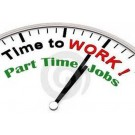 Would you like to become your own boss and work directly from home based work