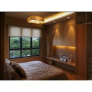 Luxurious 3200 sq ft