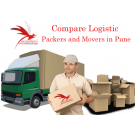 Packers and Movers in Pune Compare Logistic