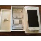 Best  Apple iphone 5 in White
