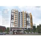 2-3 bhk  luxurious  flat in kanakapura main road