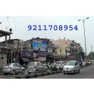 plot sale in delhi