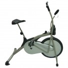 Fitness Bike Gym Equipment Cosco CEB-610 Exercise Bike Shop Indore