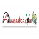 Ahmedabad full day sightseeing tour and tourism organizer