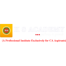Best CA coaching institute in tamilnadu