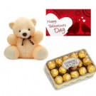 Valentine Gifts to Bangalore