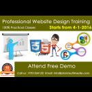 Web Design Training in Hyderabad Web Designing course Hyderabad Web Designing Classes in Ameerpe