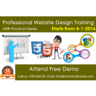 HTML5 Training in Hyderabad BEST HTML5 Training Institute HTML5 and CSS3 Training in Hyderabad