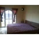 Banaswadi Fully furnished apartments short long term