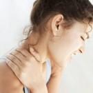 cervical spondylosis symptoms and ayurvedic treatment in karnal