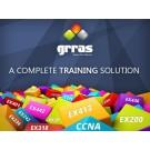rhce online training