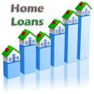 Do you want immediate loans on property loans You are in the right place