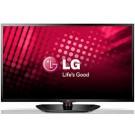 Best Quality LG 32 led-tv-shophen