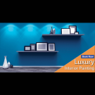 Luxury House Painting Services Banglaore