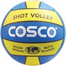 Cosco Shot Volley Ball online in Delhi NCR