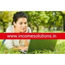 Registered Company Income Solutions.Pvt.Ltd