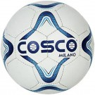 Cosco Milano Football Size 5 online in Delhi NCR
