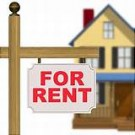 SPACIOUS HOUSE FOR RENT---AUSTIN TOWN M.G.ROAD