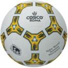 Cosco Roma Football Size 5 Online in Delhi NCR
