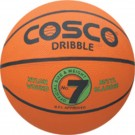 Cosco Dribble Basketball No 7 online in Delhi NCR