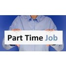 data entry job for ad posting online for daily