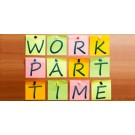 Excellent part time job at BAS using internet
