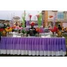 Get Indian Wedding Catering Menu