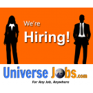 Openings for Process Associate - Universejobs