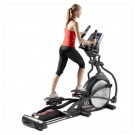 Magnus Fitness World Cosco Elliptical Trainer Gym Fitness Equipment Sale