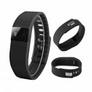 Bluetooth Smart Fitness Activity Tracker Wristband