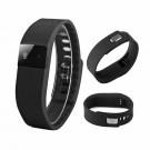 Bluetooth Smart Fitness Activity Tracker Wristband