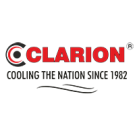ClarionCoolers – A Leading Industrial Cooler Manufacturer in India That Follows the Green Way
