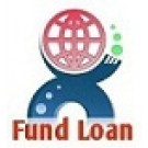 Home Loan In Delhi NCR With Nill Processing Fees