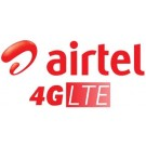 Best Airtel offer
