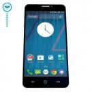 Micromax Yureka Plus Cyanogen 7450 only