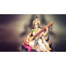 Book Pandit for Saraswati Puja in Pune