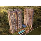 Flats in Ashok Nagar Premium Flats in Pune Castel Royale