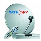 SELL TATA SKY SET TOP BOX