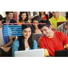 Foreign Language Training in Jayanagar Bangalore