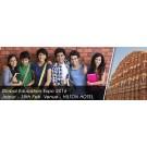 Global Education Fair In Jaipur Is Happning Now: Wait Is Over
