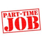 Are you interested in part time job- apply today