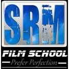 Direction Course of Training School in Mumbai SRM film school