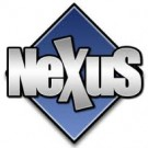 NEXUS SCHOOL OF SKILLS