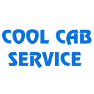 Plan your Mumbai to Mahabaleshwar Trip with Cool Cab